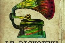 Diskoteka2